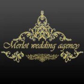 Pomaličky sa blížime k cieľu nášho začiatku :) - Výzdobu a kvietkočky má v rukách Merlot Agency s milou Julkou na čele :)