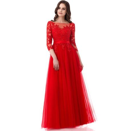 Spoločenské šaty 0635 - veľ. 40 dodanie IHNEĎ - Obrázok č. 1
