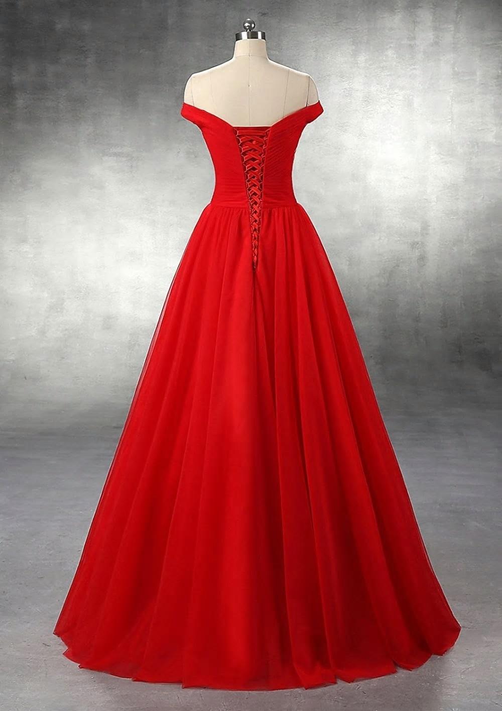 Dlhé spoločenské šaty - veľ. 52 - Obrázok č. 2