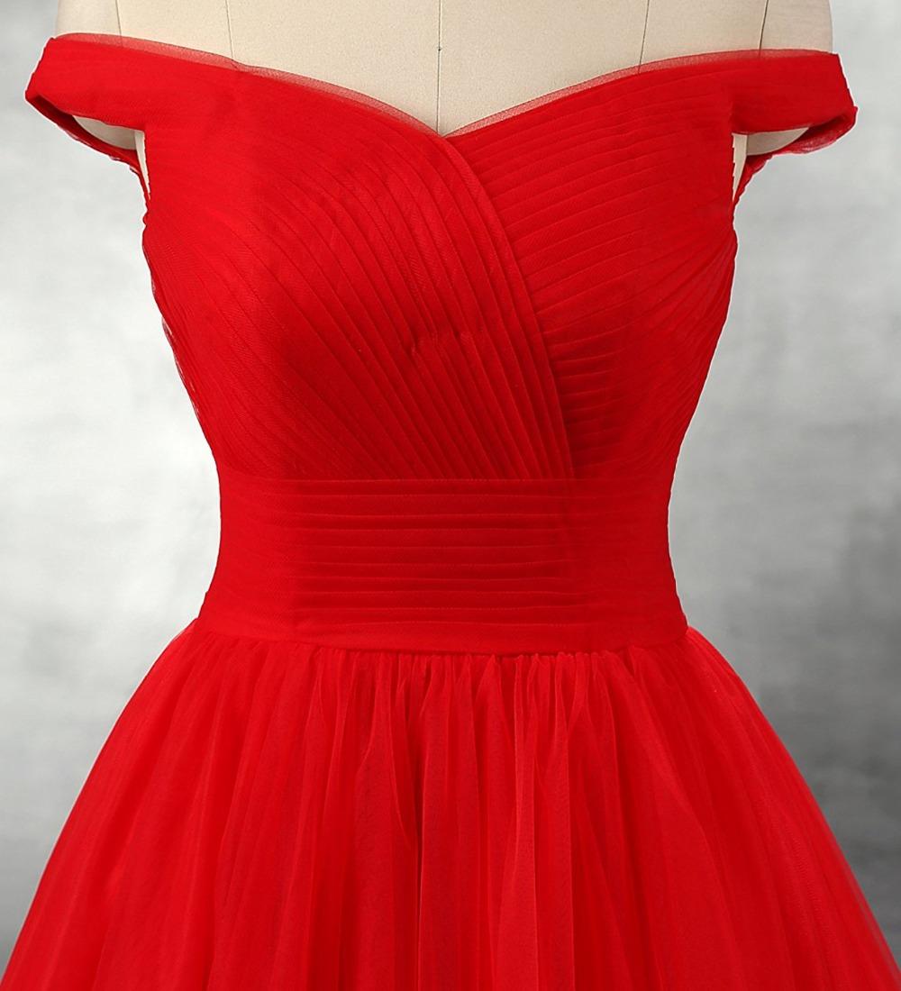 Dlhé spoločenské šaty - veľ. 52 - Obrázok č. 3