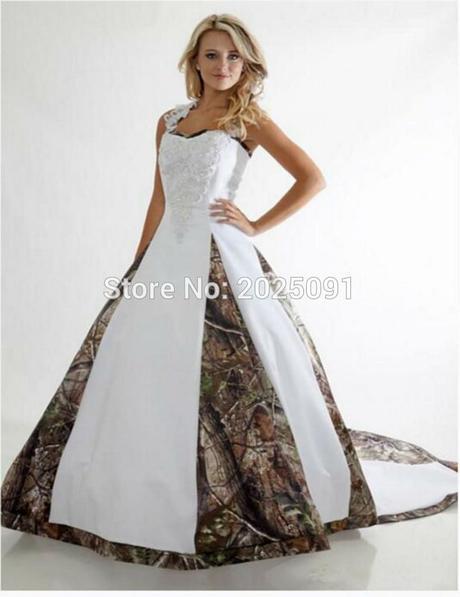 Rozprávkové svadobné šaty pre MOLETKY do 54 - Obrázok č. 3