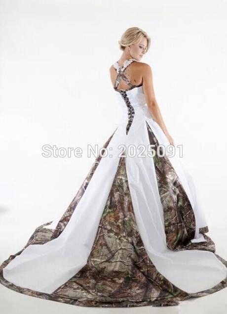 Rozprávkové svadobné šaty pre MOLETKY do 54 - Obrázok č. 4