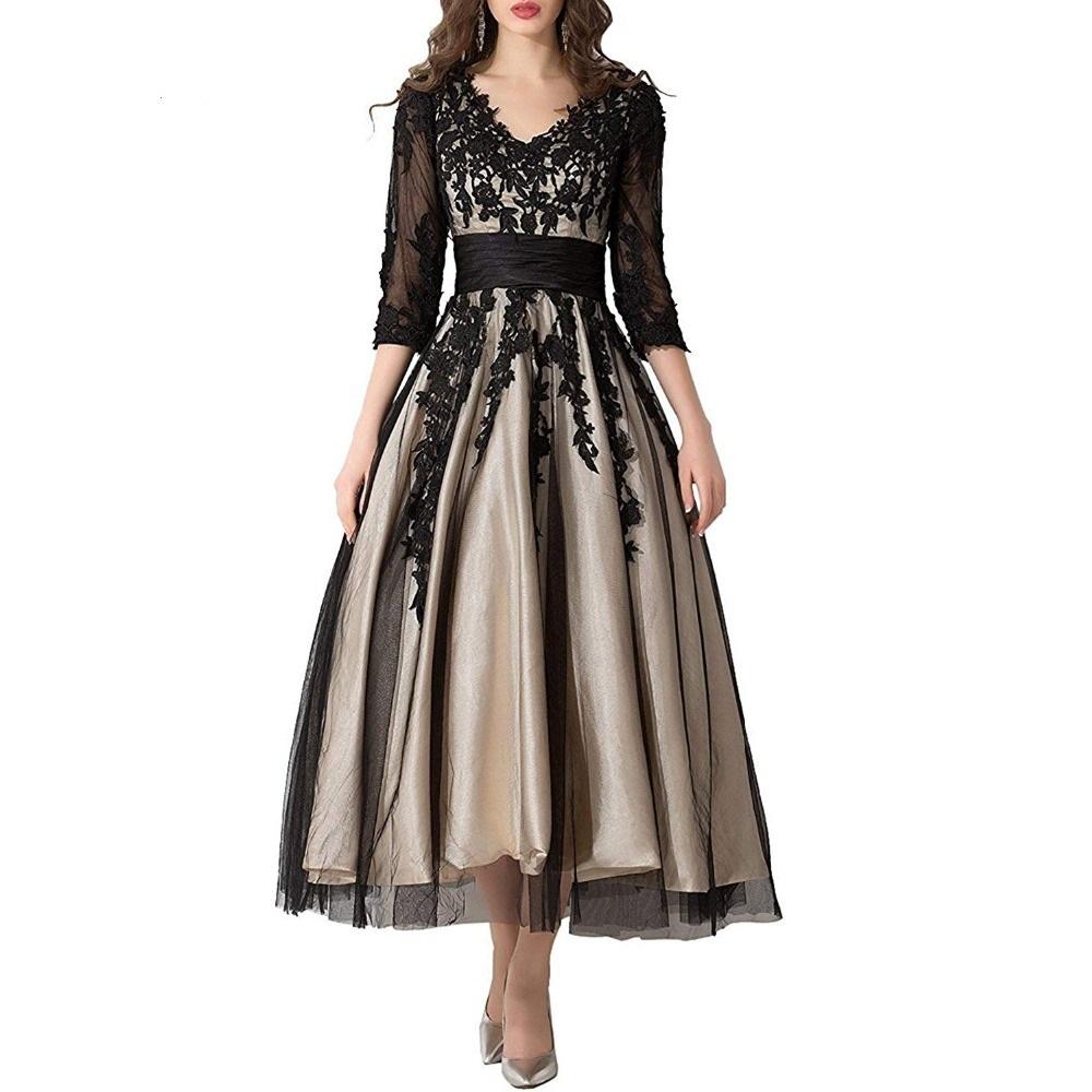 Dlhé spoločenské šaty pre MOLETKY do veľkosti 56 - Obrázok č. 2