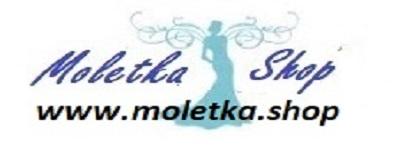 Dlhé spoločenské šaty pre MOLETKY do veľkosti 56 - Obrázok č. 4