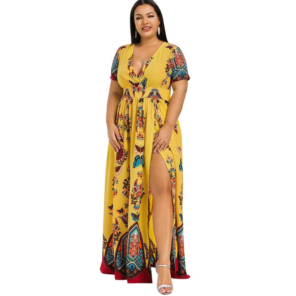Spoločenské šaty pre MOLETKY - veľ. 42,44,46,48,50 - Obrázok č. 1