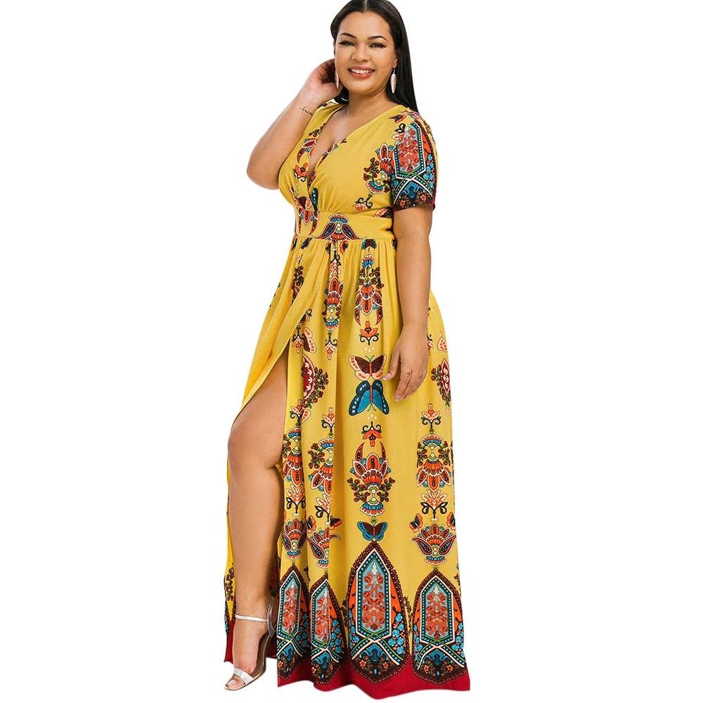Spoločenské šaty pre MOLETKY - veľ. 42,44,46,48,50 - Obrázok č. 2