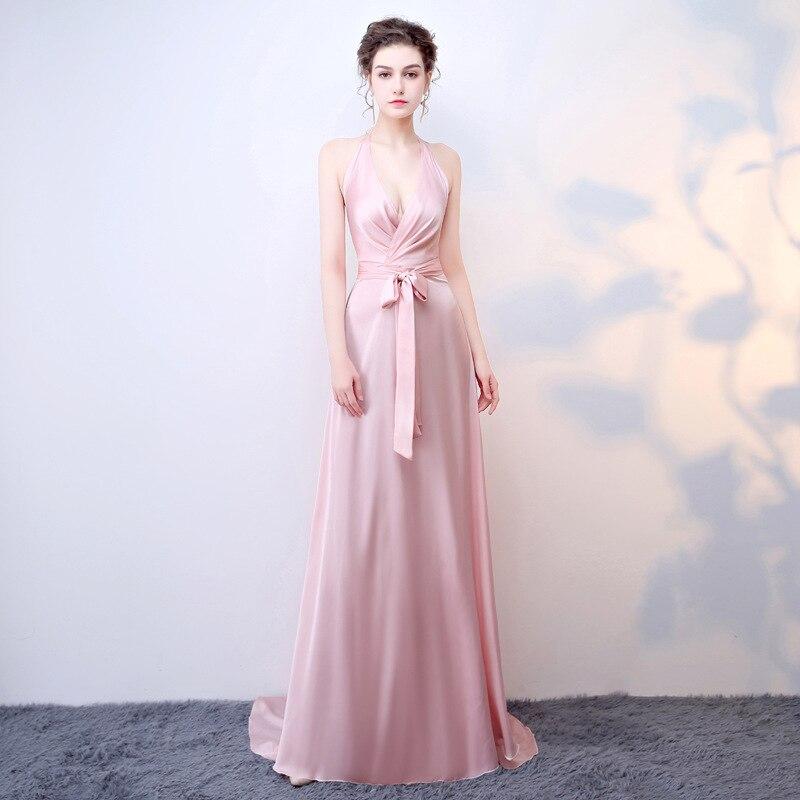 Dlhé spoločenské šaty do veľkosti 40 - Obrázok č. 1