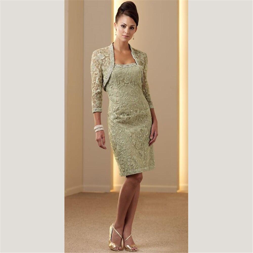 Krátke spoločenské šaty do veľkosti 52  ( 6610 ) - Obrázok č. 1