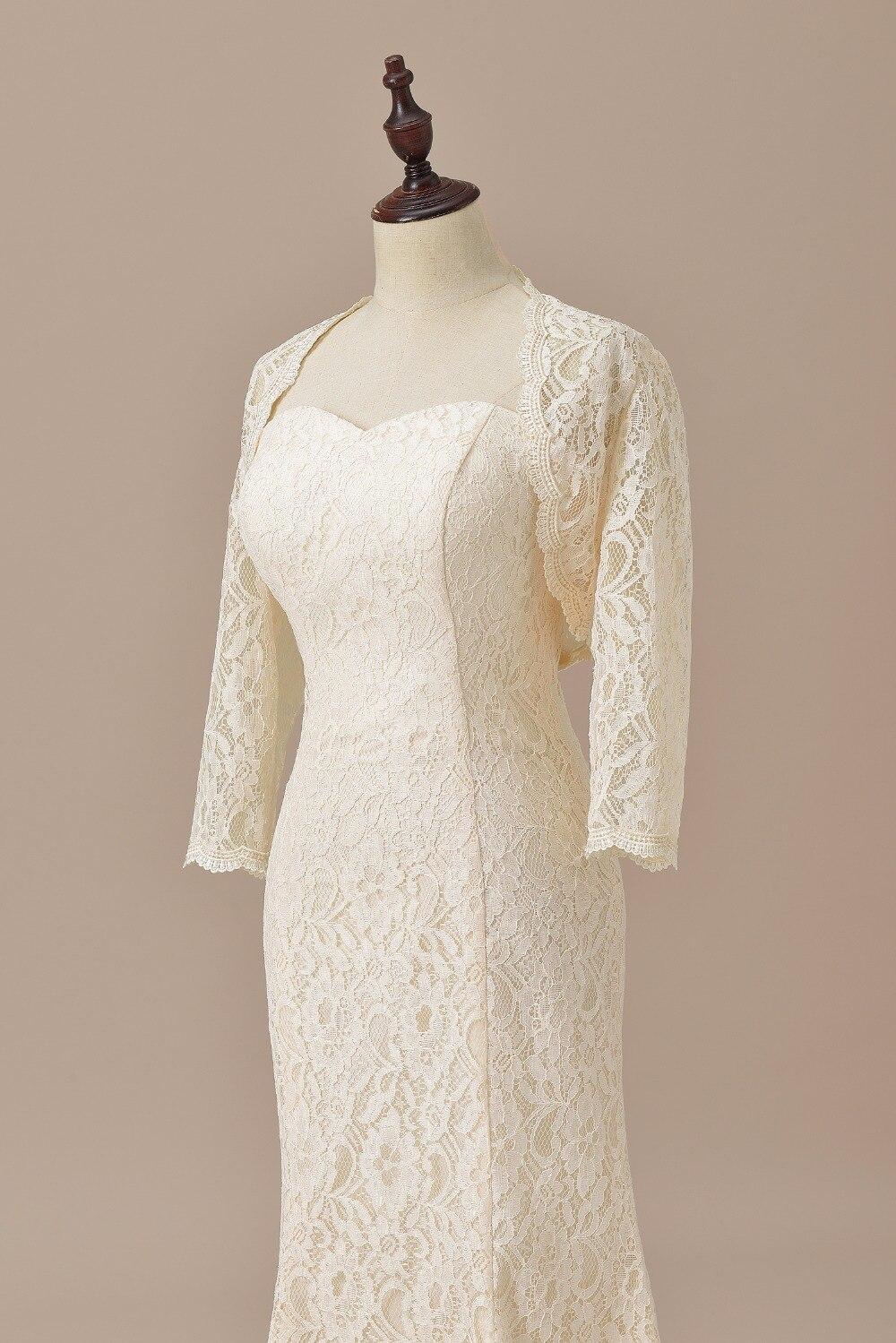 Dlhé spoločenské šaty do veľkosti 50 ( 6592 ) - Obrázok č. 4