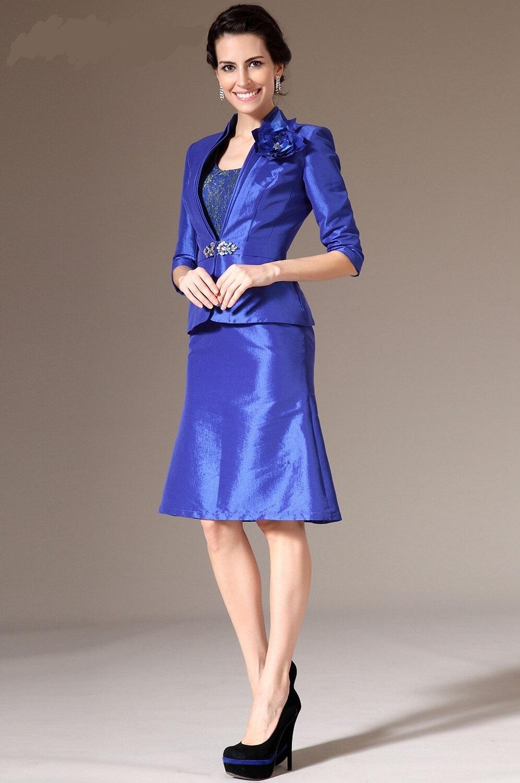 Spoločenské šaty do veľkosti 54  - Obrázok č. 1