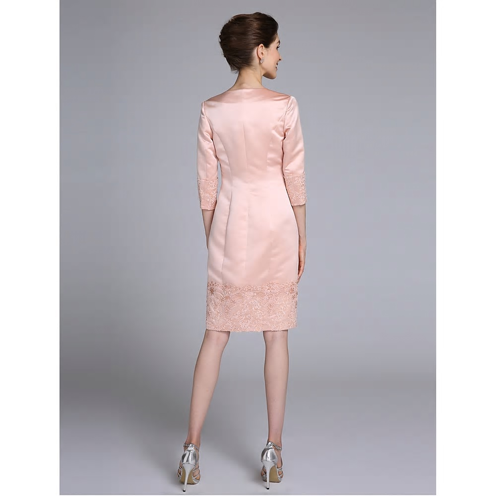 Spoločenské šaty - veľ. 52 dodanie IHNEĎ - Obrázok č. 2
