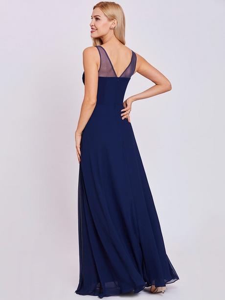 Spoločenské šaty - veľ. 32,34,36 - Obrázok č. 2
