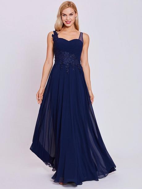 Spoločenské šaty - veľ. 32,34,36 - Obrázok č. 1