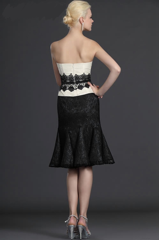 Krátke spol. šaty do veľkosti 54 - Obrázok č. 2