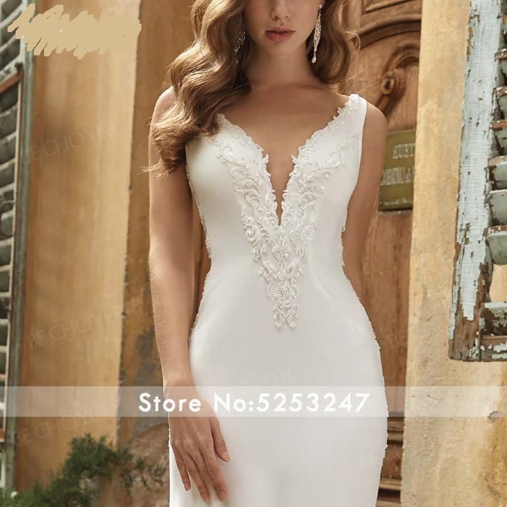 Svadobné šaty do veľkosti 58 - Obrázok č. 3