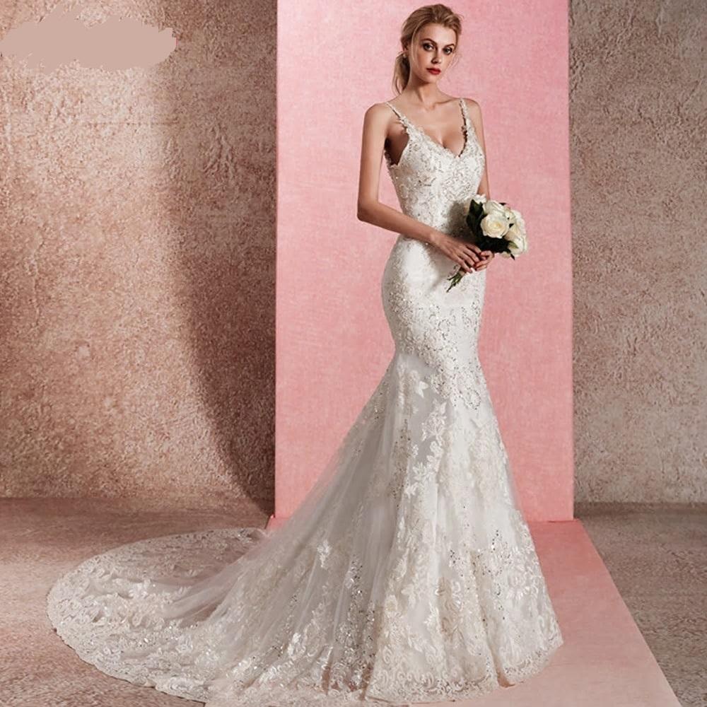 Svadobné šaty do veľkosti 44 - Obrázok č. 3