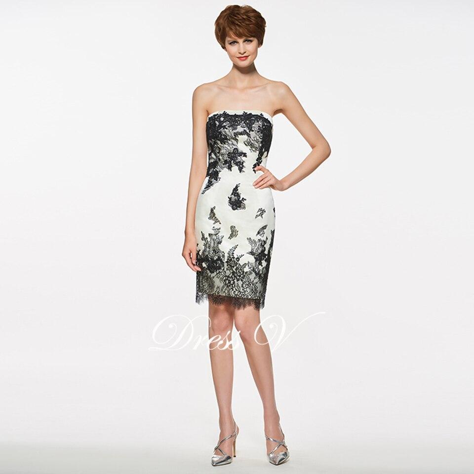 Spoločenské šaty - veľ. 32 až 56 - Obrázok č. 4
