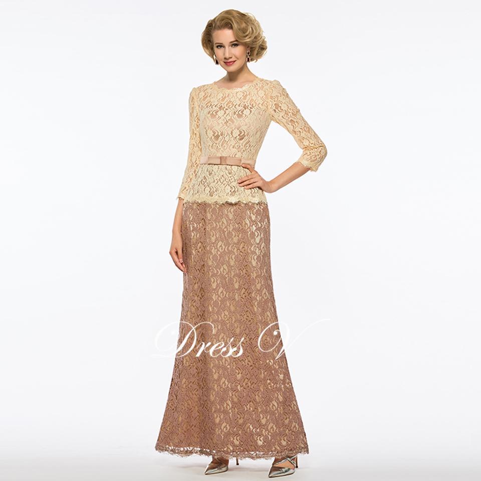 Spoločenské šaty - veľ. 32 až 56 - Obrázok č. 1
