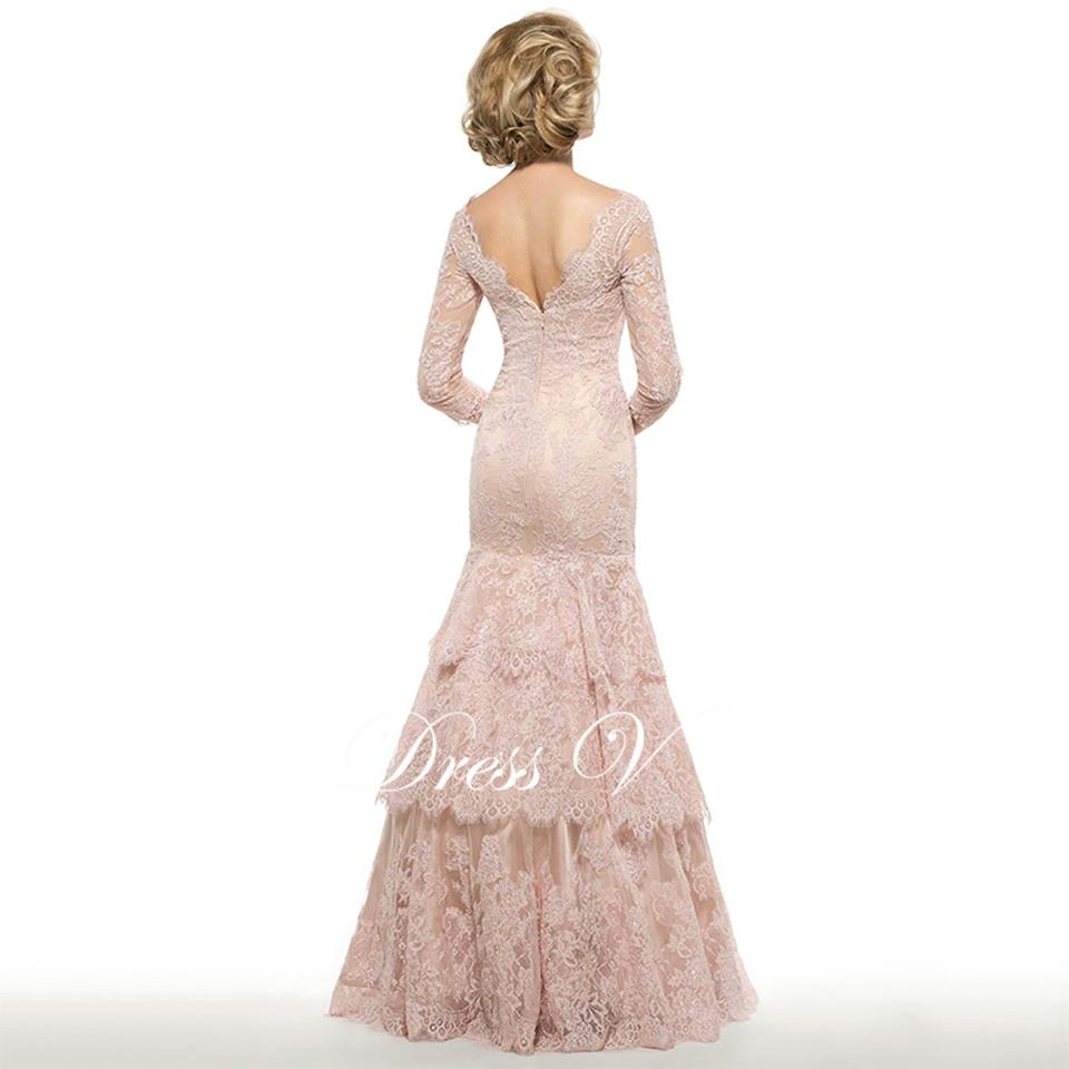Spoločenské šaty - veľ. 32 až 46 - Obrázok č. 2