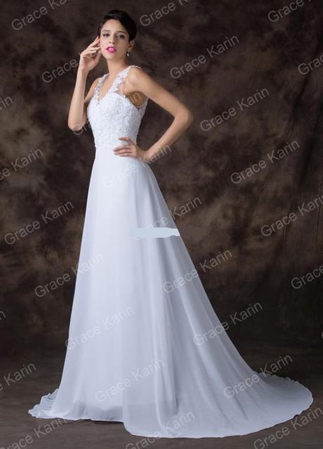 Svadobné šaty - veľ. 34 dodanie IHNEĎ - Obrázok č. 3