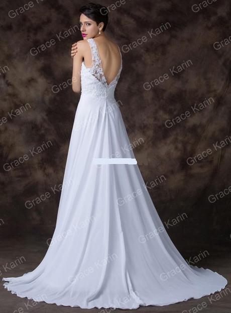 Svadobné šaty - veľ. 34 dodanie IHNEĎ - Obrázok č. 4
