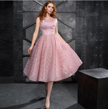 Spoločenské šaty do veľkosti 56 - Obrázok č. 1