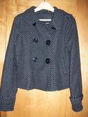 Kabát, 36