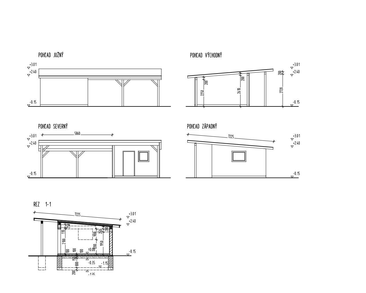 Projekt - Obrázok č. 5