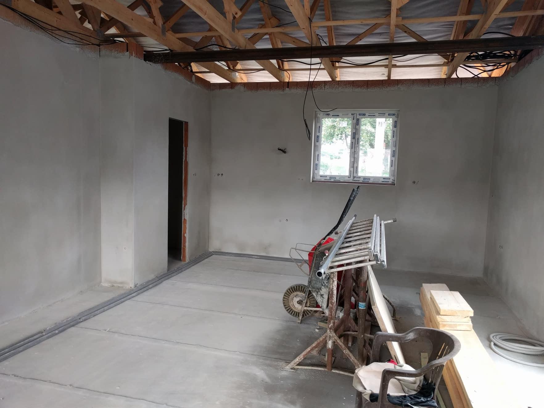 Stavba - Obrázek č. 13