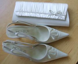 boty a kabelka, dokonalý soulad :-)