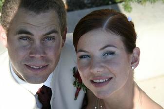 Manželé Fillovi