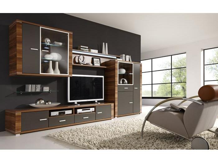 Aká farba sa hodí k tomuto nábytku? - Obrázok č. 1