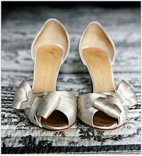 tak a tieto topánočky sa mi všetky hrozne páčia..ťažké si vybrať