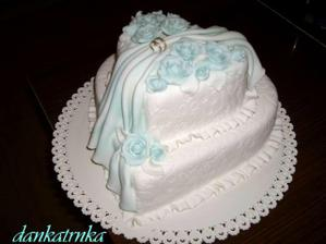 Predstava o torte