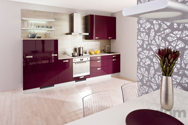 Inšpirácie prerábiek bytových interiérov a dizajnu - Fotka skupiny