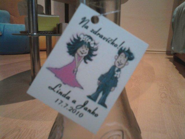 Linda & Jani - Obrázok č. 68