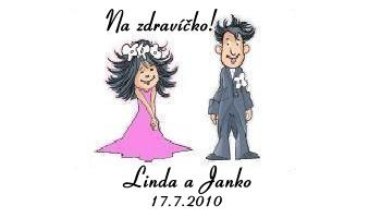Linda & Jani - Obrázok č. 69