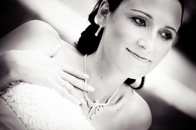 Linda Saferthalová{{_AND_}}Janko Mikuš - Obrázok č. 12
