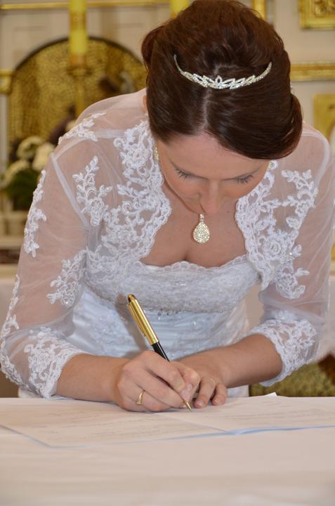 Evka Petrášová{{_AND_}}Milan Slušný - Obrázok č. 42