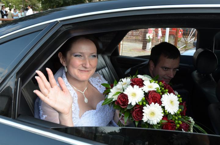 Evka Petrášová{{_AND_}}Milan Slušný - Obrázok č. 45