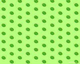 tapeta melón