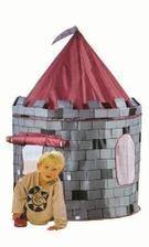 môj dom- môj hrad