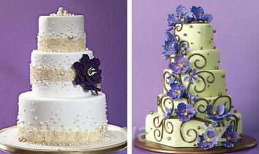 dort vpravo - barvy by se museli změnit na šampaň a růžovou