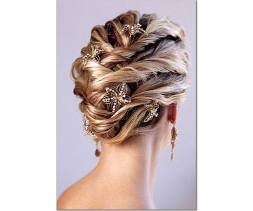 Vlasy - Obrázok č. 37
