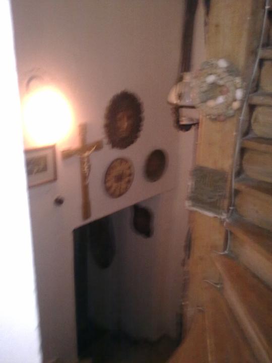Trojanův mlýn - není promo firmy :-))) - Obrázek č. 8