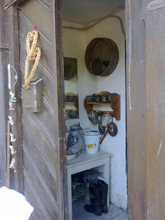 Trojanův mlýn - není promo firmy :-))) - Obrázek č. 26
