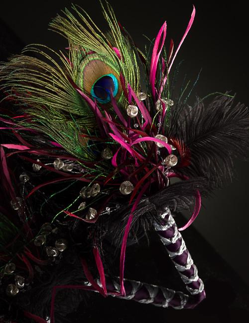 Neživé kytice - Obrázek č. 20