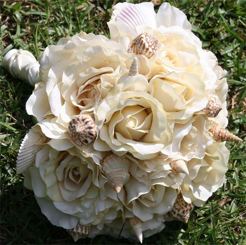 Neživé kytice - Obrázek č. 21