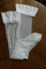 punčošky samodržky