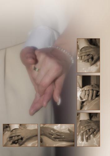 Zuzka{{_AND_}}Vlado - Obrázok č. 16